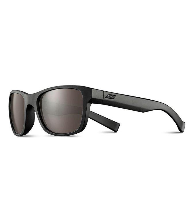 Julbo KiKindersonnenbrille Reach L schwarz matt