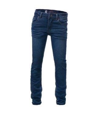 Blue Rebel Jungen Jeans Minor civil wash