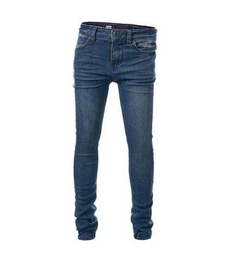 Blue Rebel Jungen Jeans Tile art wash