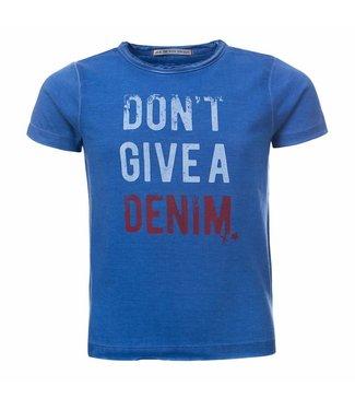 Blue Rebel Jungen T-Shirt breeze