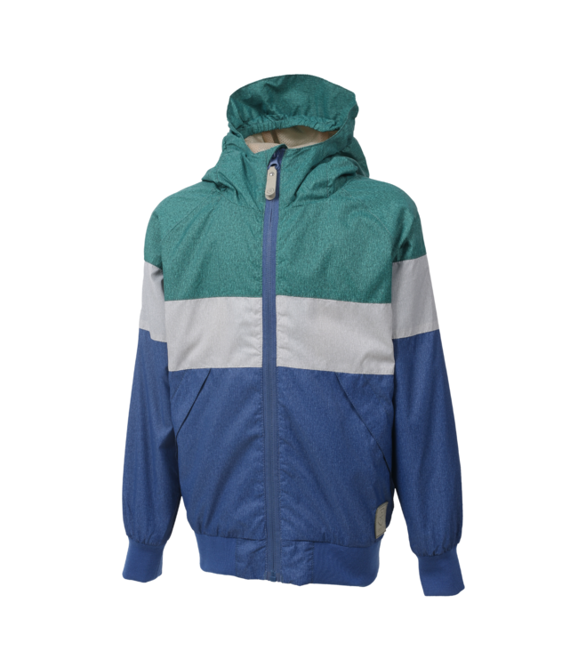 Color Kids Kinderjacke Noor baybarry