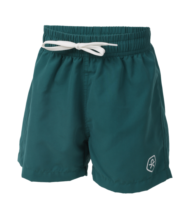 Color Kids Badeshorts Bungo baybarry