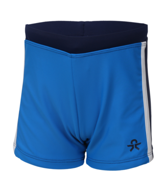 Color Kids Badehose Even estate blue