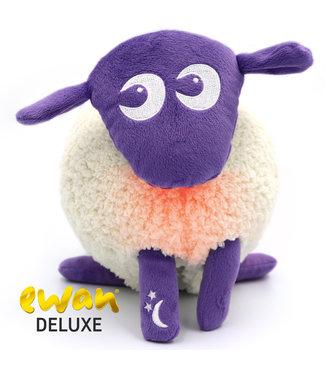 Ewan Traumschaf Deluxe purple