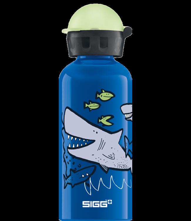 Sigg Sharkies 0.4 L