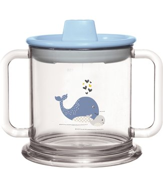 Zewi bébé-jou Trinkbecher