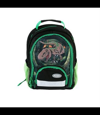 Funki Kindergartenrucksack T-Rex