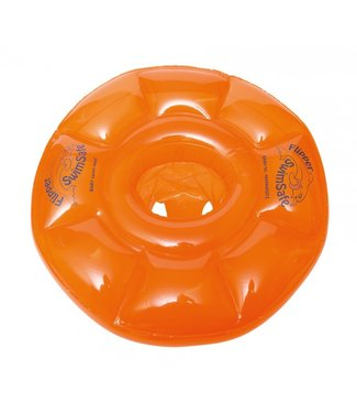 Flipper SwimSafe Baby Schwimmsitz