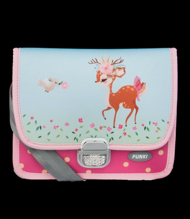 Funki Kindergartentasche Bambi