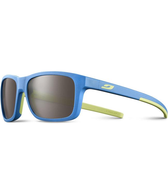 Julbo Kindersonnenbrille Line blau/gelb