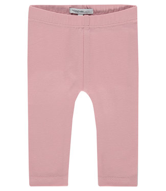 Noppies Baby Leggings California blush