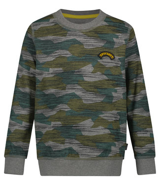 Noppies Jungen Pullover Abbeville