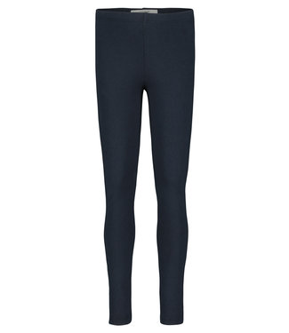 Noppies Mädchen Leggings Cloquet