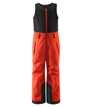 Reima tec Kinder Schneehose Oryon orange