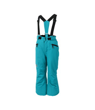 Color Kids Skihose Sanglo diving
