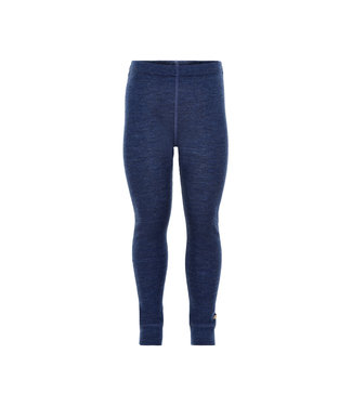CeLaVi Woll Leggings navy