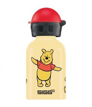 Sigg Winnie Pooh Ballon 3dl