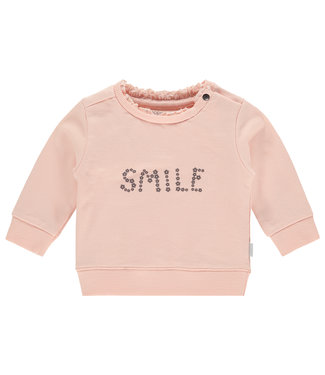 Noppies Baby Pullover Canton
