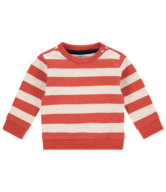 Noppies Baby Pullover Archdale