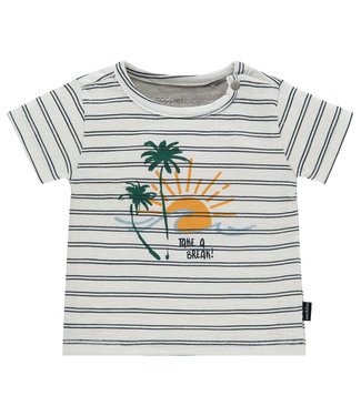 Noppies Baby T-shirt Asbury