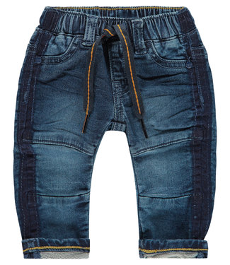 Noppies Baby Jeans Minot