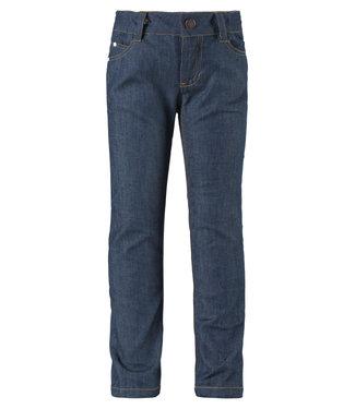 Reima Kinder Jeans Tide navy blue