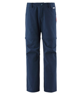Reima Kinder Anti-Bite Hose Silta navy