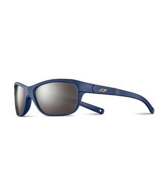 Julbo Kindersonnenbrille Player L Blau matt