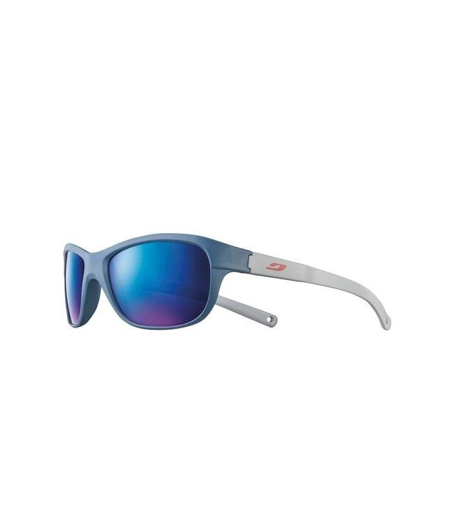 Julbo Kindersonnenbrille Player L Blau Grau