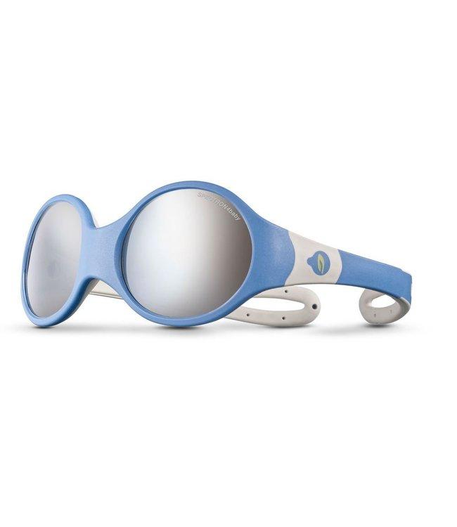Julbo Kindersonnenbrille Loop L Blau/Grau