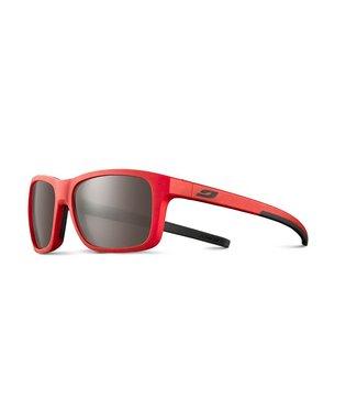 Julbo Kindersonnenbrille Line Rot/Schwarz