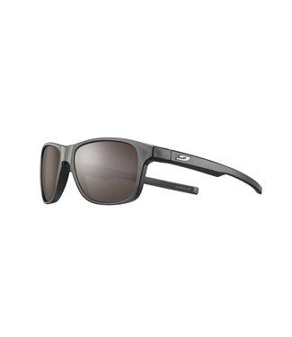Julbo Kindersonnenbrille Cruiser Schwarz