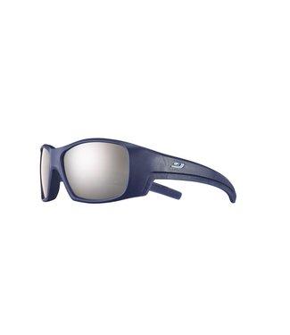 Julbo Kindersonnenbrille Billy Blau