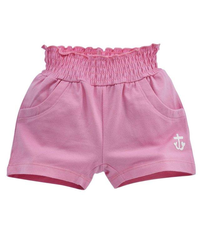 Bondi Kleinkinder Shorts rosa