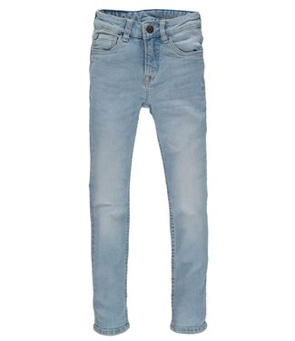 Garcia Jungen Jeans Xevi light used