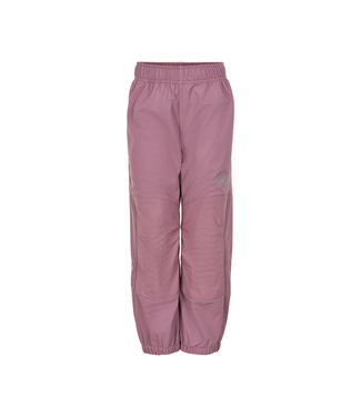 Color Kids Softshell Hose Konga dusky orchid