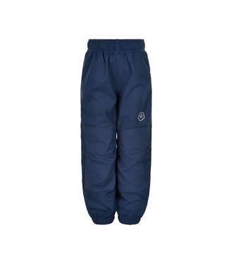 Color Kids Softshell Hose Konga marine