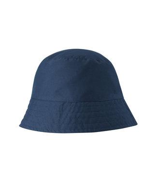 Reima Kinder Sonnenschutz Hut Viehe navy blue