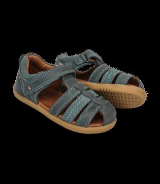 Bobux Kinder Sandale Roam slate