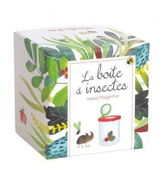Moulin Roty Insektenbox