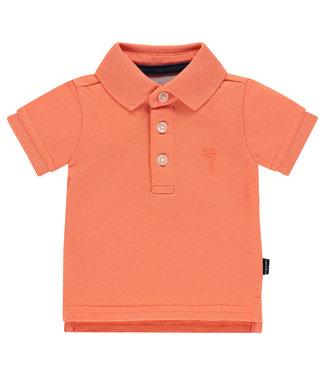 Noppies Baby Polo T-shirt Atherton