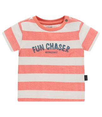 Noppies Baby T-shirt Marshall