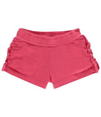 Noppies Baby Shorts Cranford