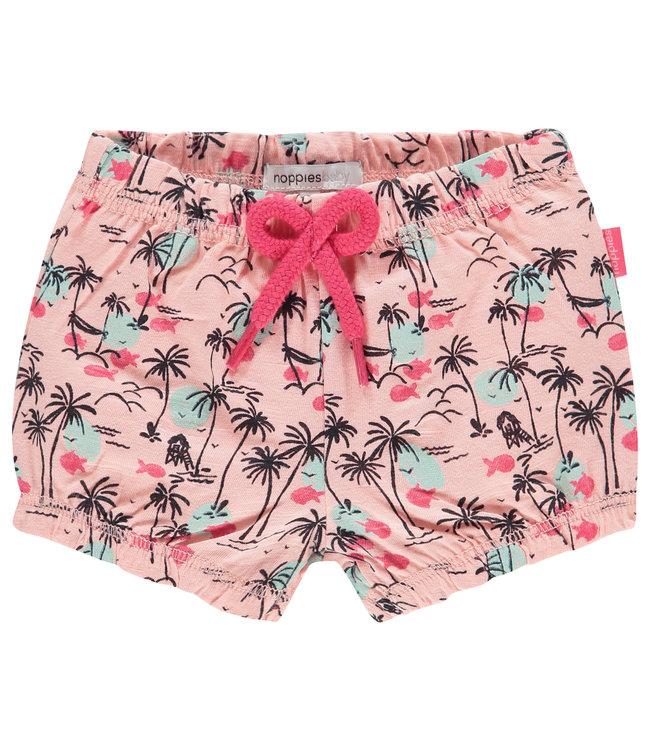 Noppies Baby Shorts Cranston