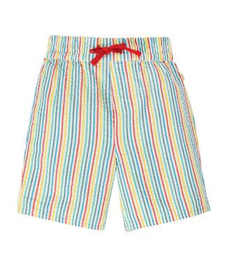 Frugi Kleinkinder Shorts Akiara