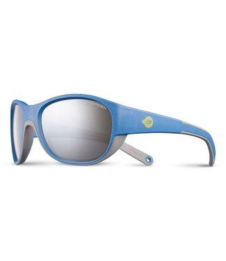Julbo Kindersonnenbrille Luky blau/grau