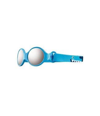 Julbo Kindersonnenbrille Loop S Himmelblau