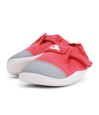 Bobux Babyschuh Xplorer Origin watermelon