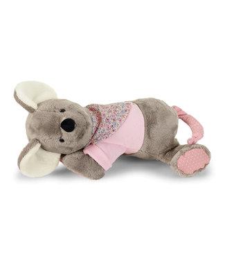 Sterntaler Schlaf-Gut-Figur Mabel