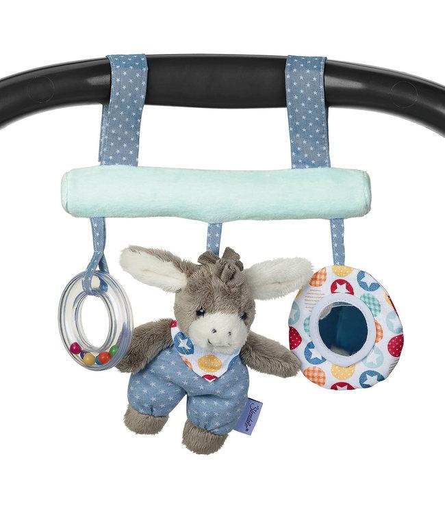 Sterntaler  Spielzeug zum Aufhängen Emmi